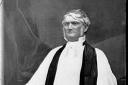 Bishop Leonidas Polk, c.1861-1865