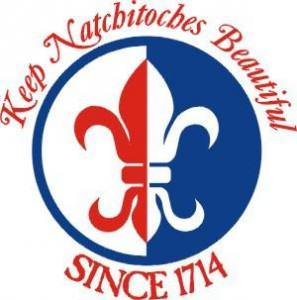 Keep Natchitoches Beautiful