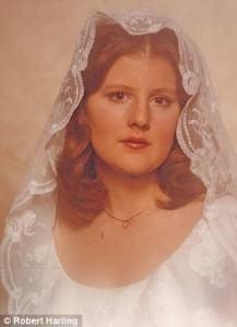 Susan Harling Robinson