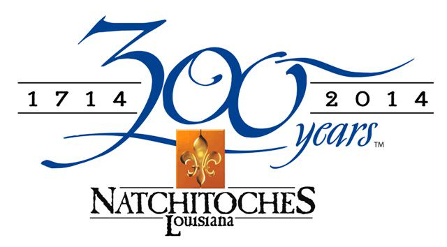Natchitoches Tri-Centennial Events Requested