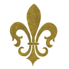 Nominations for 2013 Natchitoches Treasures Requested