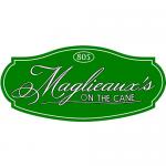 Maglieauxs