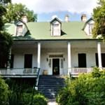 Preserving Louisiana French in Natchitoches