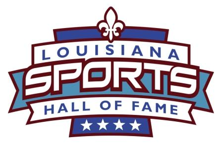 TICKETS ON SALE: LA Sports Hall of Fame Museum & Induction Celebration June 27-29