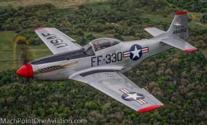 P-51-800