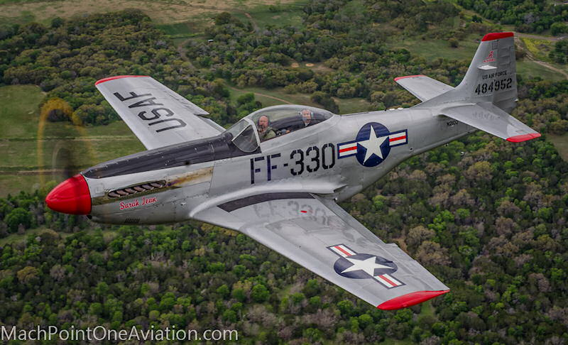 Natchitoches Regional Airport Fly-In Scheduled for October 5