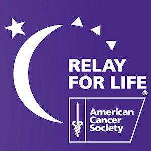 2015 Natchitoches Relay for Life