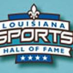 Challenge grant for La. Sports Hall of Fame extended