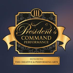 NSU Command Performance