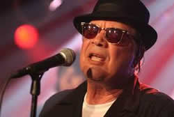Mitch Ryder will be performing Sat. April 18th
