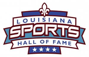 LA Sports Hall of Fame Class of 2013