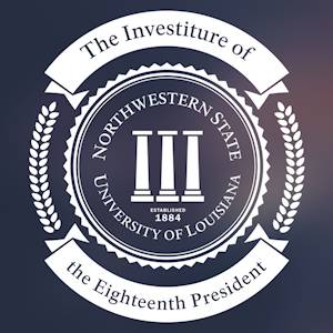 NSU Investiture Mass to be held on March 27