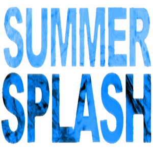 Summer Splash set for May 7th
